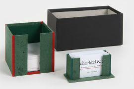 Zettelbox 1
