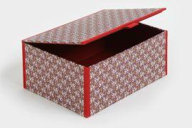 Schachtel 3