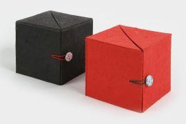 Schachtel 4