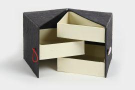 Schachtel 6